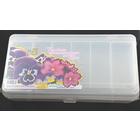 Коробка Т-05-05-05 для мелочей 21*11*4,5 см