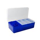 Коробка Т-05-05-06 для мелочей 21*11*6,5 см