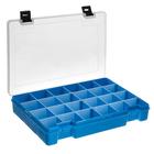 Коробка Т-05-05-07 для мелочей 27*19*4,5 см