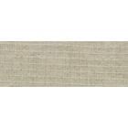 Клеевая лента нитепрошивная 20 мм (рул. 50 м) бел. 174051