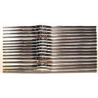 Крючки для салфеток 1,25 мм (уп. 12 шт.)