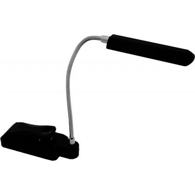 Лампа HP 731006 L180S для рукоделия на подставке в интернет-магазине Швейпрофи.рф
