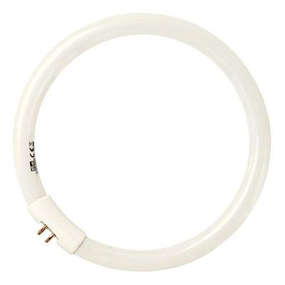 Лампа Prym 610717 запасная  для лупы Prym 610714 130 мм в интернет-магазине Швейпрофи.рф