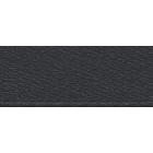 Лента атласная 12 мм (рул. 27 м) черный
