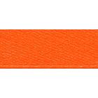 8020 оранжевый