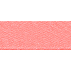 8036 жемчужно + розовый