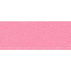 8048 розовый