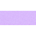 Лента атласная 12 мм (рул. 32,9 м) 8114 сирень