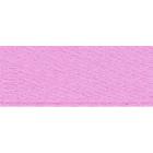Лента атласная 12 мм (рул. 32,9 м) 8118 ярко-сиреневый