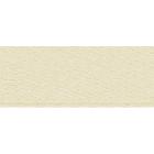 Лента атласная 12 мм (рул. 32,9 м) 8125 св.-бежевый