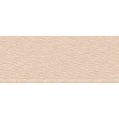 Лента атласная 12 мм (рул. 32,9 м) 8130 кремовый в интернет-магазине Швейпрофи.рф