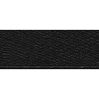 Лента атласная 12 мм (рул. 32,9 м) 8140 т.серый