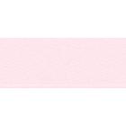 Лента атласная 25 мм (рул. 32,9 м) 8037 роз.