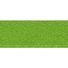 Лента атласная 25 мм (рул. 32,9 м) 8078 салат.