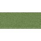 Лента атласная 25 мм (рул. 32,9 м) 8081 хаки