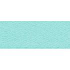 Лента атласная 25 мм (рул. 32,9 м) 8099 св.-голуб.