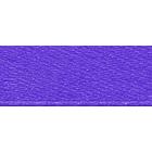Лента атласная 25 мм (рул. 32,9 м) 8115 т.-сирен.