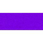 Лента атласная 25 мм (рул. 32,9 м) 8122 фиолет.