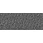 Лента атласная 25 мм (рул. 32,9 м) 8139 сер.