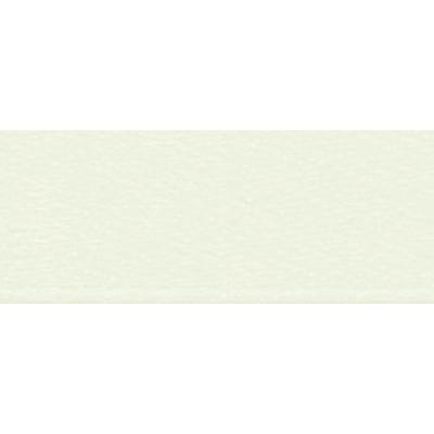 Лента атласная 3 мм (рул. 100 м)  №8002 бел. в интернет-магазине Швейпрофи.рф
