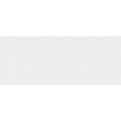 Лента атласная 3 мм (рул. 100 м) №8001 молоч. в интернет-магазине Швейпрофи.рф