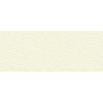 Лента атласная 3 мм (рул. 100 м) №8004 молоч. в интернет-магазине Швейпрофи.рф