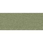 Лента атласная 3 мм (рул. 100 м) №8081 хаки