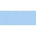 Лента атласная 3 мм (рул. 100 м) №8099 голуб.