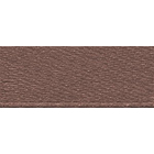 Лента атласная 3 мм (рул. 100 м) №8134 коричн.