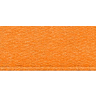 Лента атласная 50 мм (рул. 32,9 м) №8020 оранж.