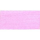 Лента атласная 50 мм (рул. 32,9 м) №8039 роз.