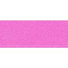 Лента атласная 50 мм (рул. 32,9 м) №8040 роз.