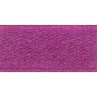 Лента атласная 50 мм (рул. 32,9 м) №8054 баклажан