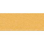 Лента атласная 6 мм (рул. 32,9 м) №8021 св.желт.