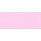 Лента атласная 6 мм (рул. 32,9 м) №8037 розовый