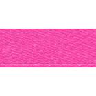 Лента атласная 6 мм (рул. 32,9 м) №8052 малиновый