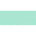Лента атласная 6 мм (рул. 32,9 м) №8069 бирюза