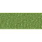 Лента атласная 6 мм (рул. 32,9 м) №8081 хаки