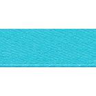 Лента атласная 6 мм (рул. 32,9 м) №8094 бирюза