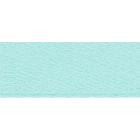 Лента атласная 6 мм (рул. 32,9 м) №8099 голубой