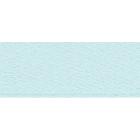 Лента атласная 6 мм (рул. 32,9 м) №8101 голубой