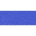 Лента атласная 6 мм (рул. 32,9 м) №8107 василек