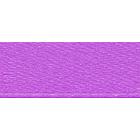 Лента атласная 6 мм (рул. 32,9 м) №8118 розово-сиреневый