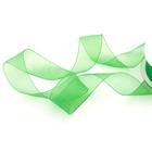 082 зелёный