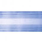 Лента капрон 80 мм. 1с91 голуб. рул. 25 м