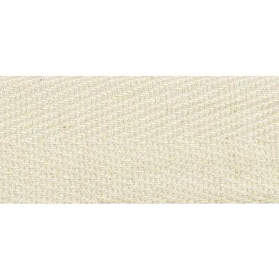 Лента киперная 30 мм 2с258 (рул. 50 м) белый в интернет-магазине Швейпрофи.рф