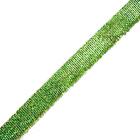 26  зелёный