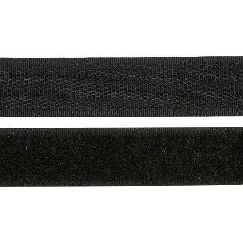 Липучка HP 20 мм пришивная в блистере (уп. 25 см)  арт.549707