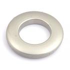 Люверсы шторные К-1 d=25 мм №04 серебро