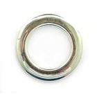 Люверсы шторные К-1 d=35 мм №С-01 никель